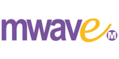 Mwave (CLT Computers)