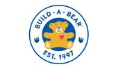 Build-A-Bear US