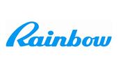 Rainbow Shops