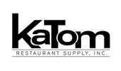 Katom.com - Kitchen and Restaurant Supplies