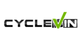 CycleVIN - Motor Vehicle VIN Search