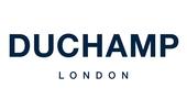 Duchamp US