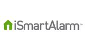 iSmartAlarm.com