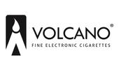 Volcano eCigs - Fine Electronic Cigarettes