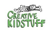 Creative Kid Stuff