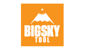 Big Sky Tool