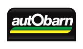 AutoBarn.com