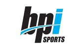 BPI Health &  BPI Sports