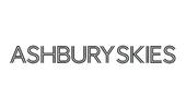 Ashbury Skies