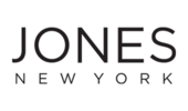 Jones NY
