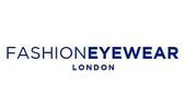 Fashion Eyewear US