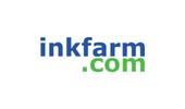 1-800-inkfarm.com