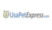 USA Pet Express