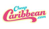 Cheap Caribbean