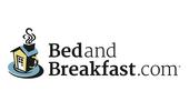BedandBreakfast.com