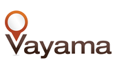 vayama – International Travel Solved