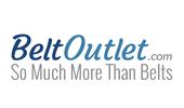 BeltOutlet.Com