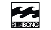 Billabong.com