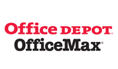 Office Depot and OfficeMax
