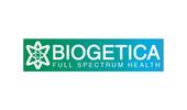 Biogetica.com