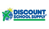 Discount School Supply-School Supplies, Arts & Crafts