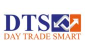 Day Trade Smart