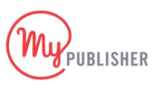 MyPublisher, Inc.