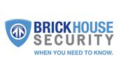 BrickHouse Electronics LLC