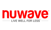 NuWaveOven