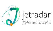Jetradar.com - Cheap flights from dozens of travel sites