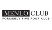 The Menlo Club
