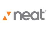 Neat.com