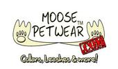 MoosePetWear.com