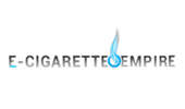 E-Cigarette Empire