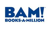 BAM - BooksAMillion