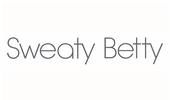 Sweaty Betty US