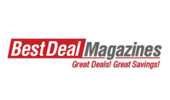 Best Deal Magazines