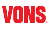 Vons.com