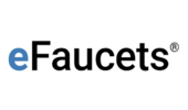 eFaucets.com-Brand Name Kitchen and Bath Fixtures