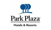 Park Plaza Hotels
