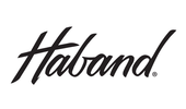 Haband