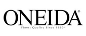 Oneida LTD - Flatware