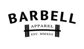 Barbell Apparel