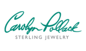 Carolyn Pollack / American West Jewelry