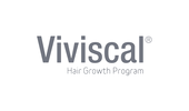 Viviscal Hair Growth and Hair Care Program
