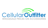 Cellular Outfitter