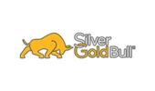 Silver Gold Bull Profit Trove