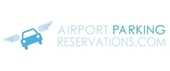 Airport Parking Reservations - point. click. park.