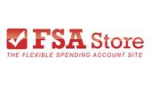 FSAstore.com