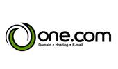 One.com USA